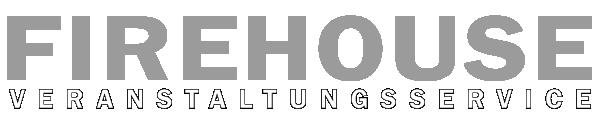 FIREHOUSE Veranstaltungsservice